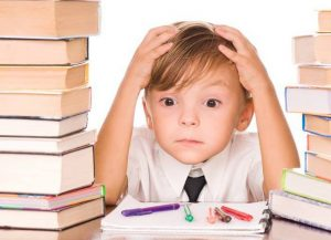 Cornerstone Learning: Overcoming Reading Difficulties